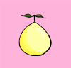 Oh Pomelo.com: Squeeze the Zest Out of Life.