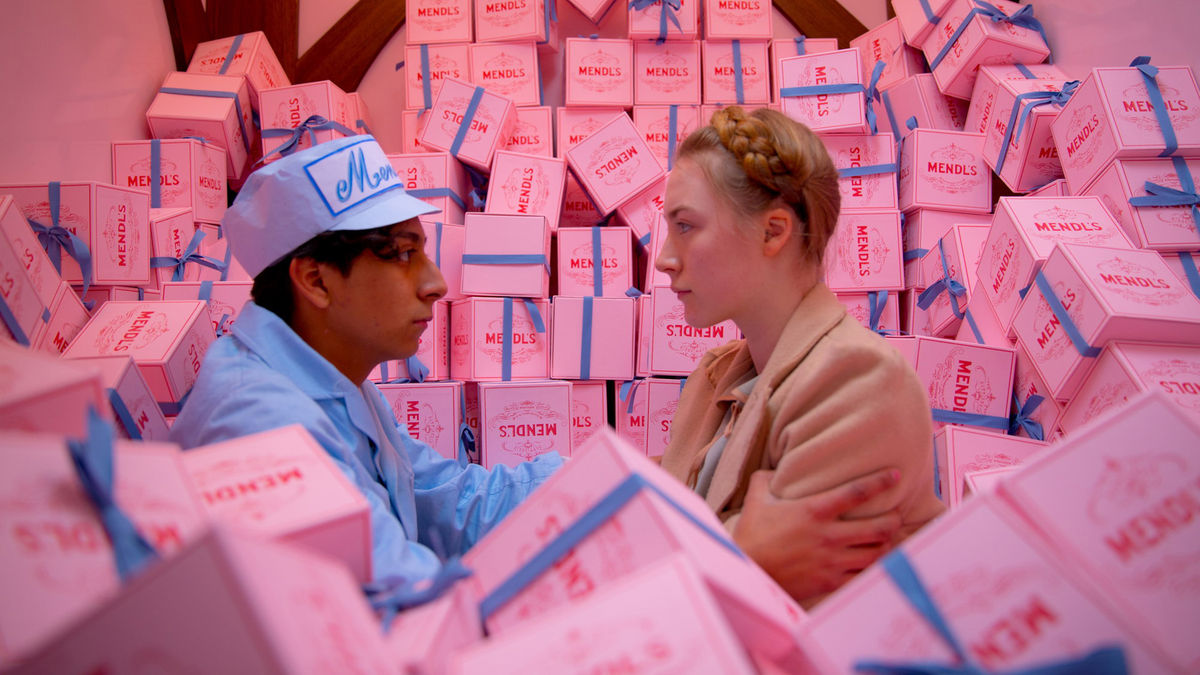 the-grand-budapest-hotel-1200-1200-675-675-crop-000000